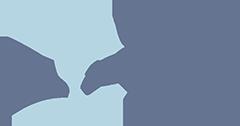 ООО «Альянс» Логотип